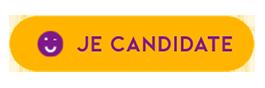 Comment candidater à une formation ? | Purple Campus Occitanie