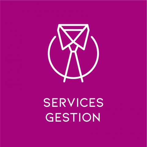 Services Gestion