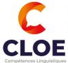 CLOE - Compétences Linguistiques Orales et Écrites