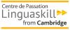 Linguaskill from Cambridge | Tests d'anglais général et business